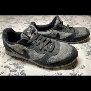 Unique Nike Sneakers